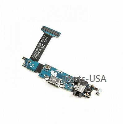 OEM Charging Port Flex Cable for Samsung Galaxy S6 Edge Plus G928T T-Mobile
