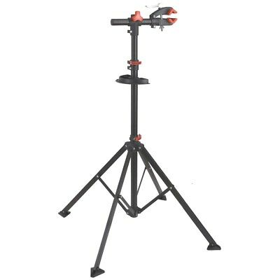 Vulcan Bike Repair Stand Mountain Bike