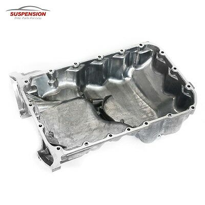 Brand New Engine Oil Pan For Honda Accord Acura Cl Tl Odyssey 264-411