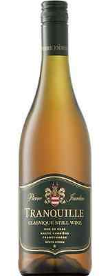 South African Alcohol/ Wine - Haute Cabriere Pierre Jourdan Tranquille (750ml)