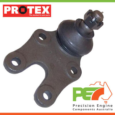 Genuine *PROTEX* Ball Joint - Front Lower For DAIHATSU FEROZA . 2D S/Top 4WD..