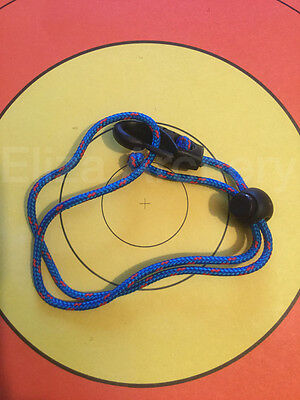 Barracuda Nylon Wrist Sling