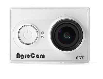 AgroCam NDVI camera (for single camera NDVI analysis)