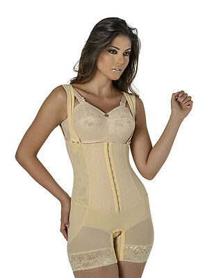 d26e4ba400e ARDYSS BODY MAGIC Shapewear (English Íngles   Español Spanish ...