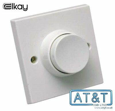 Pneumatic Time Delay Switch Elkay 400A Columbus Automatically turn off lights