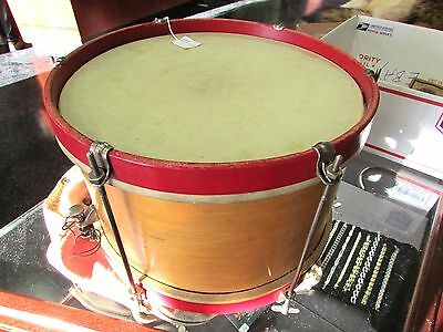 Other Vintage Percussion Vintage Percussion Vintage