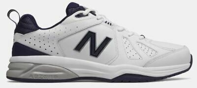 New Balance MX624WN Mens X-Training Shoes (4E)