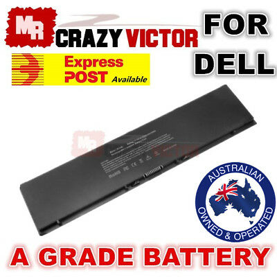 Replacement Battery For DELL Latitude 14 7000, Latitude E7440, Latitude E7450