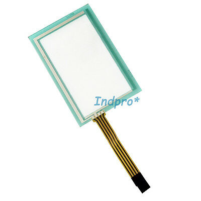 Touch Screen Digitizer for ESA VT155W00000 Touch Panel for ESA VT155W Overlay