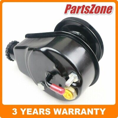 NEW POWER STEERING PUMP FIT FOR HOLDEN COMMODORE VT WH V8 5Litre