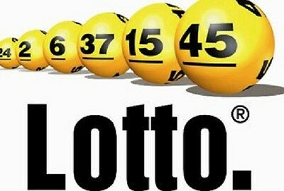 How to bet on Lotto - Betting System and Number Predictor