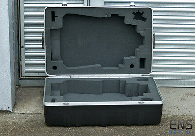 """Meade 10"""" LX200 Classic Hard protective Carry/Storage Case"""