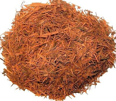 Lapacho Tea pure - Tree bark from South america - loose in different Quantities