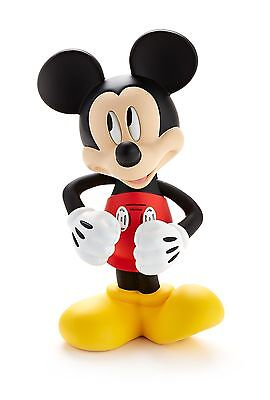 Fisher-Price - Disney Mickey Mouse Clubhouse  Hot Dog Rockin' Mickey New