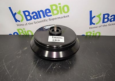 Beckman Coulter Rotor TA-15-1.5