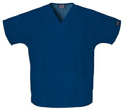Cherokee Workwear Scrubs 4700 Scrub Top All Colors And Sizes New With Tags