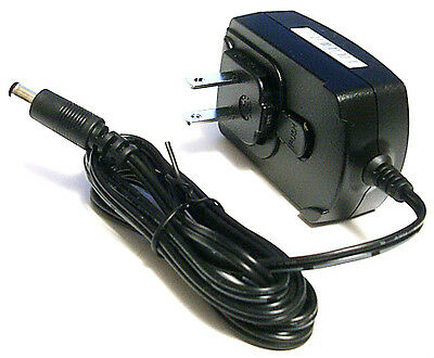 Lot of 24, NEW 5V 2A PHIHONG PSAC10R-050 Power Adapter