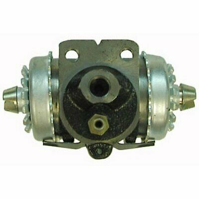 Centric Wheel Cylinder Front or Rear New Chevy Chevrolet for Truck 134.80021