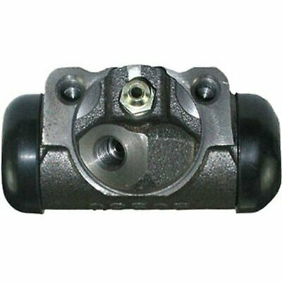 Centric Wheel Cylinder Rear Driver Left Side New Chevy Olds Suburban 135.64005