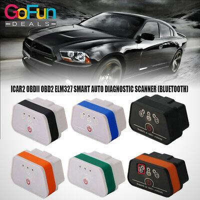 obd auto profi diagnoseger t fehlercode pkw lkw. Black Bedroom Furniture Sets. Home Design Ideas