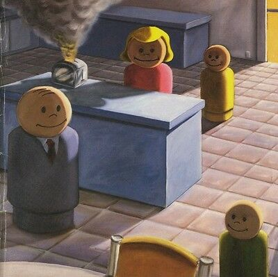 Sunny Day Real Estate - Diary [New CD] Bonus Tracks, Rmst, Digipack Packaging