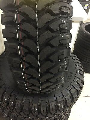 245/75R16 'free Passer' M/t.free Fitting. Hornsby Nsw.