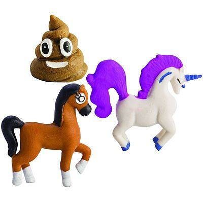 Grow Your Own Unicorn / Pony / Poo Add Water Magical Toy Gift Stocking Filler