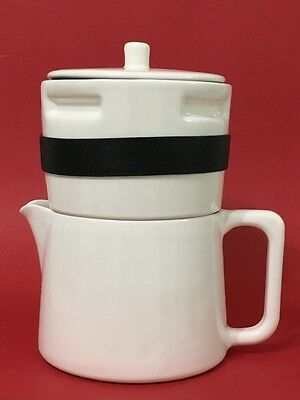 Kone Brewing System Pour Over Able Made In USA