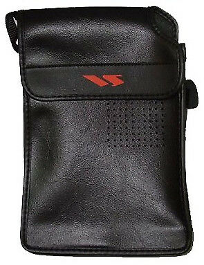 Yaesu CSC-83 Soft Carry Case For FT-817ND