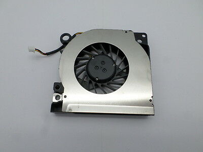 Ventilador Portatil Fan Cooler Dell Inspiron 1545 0C169M Nº4561