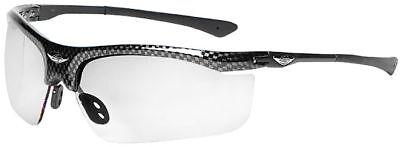 3M SmartLens Safety Glasses with Photochromic Lens