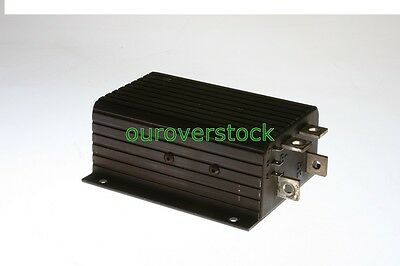 Curtis 1204-606 Power Unit