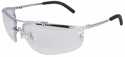 721f086e56d 3M LIGHT VISION2 LED Safety Glasses with Clear Anti-Fog Lens ...