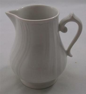 Villeroy and boch palermo jug 5 inches high for Villeroy boch granada