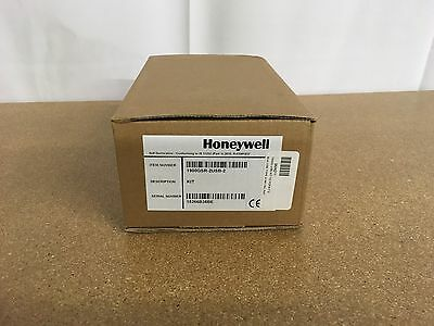 ✔NEW Honeywell Xenon 1900 USB Wired Handheld Barcode Scanner P/N: 1900GSR-2