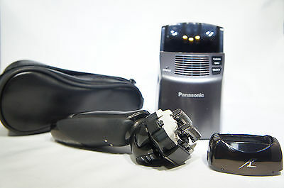 Panasonic ES-LA93-K Arc4 Electric Razor BODY ONLY W/O OUTER FOIL VERY GOOD