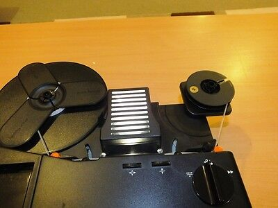 AGFA Family Set Fully Automatic cine Camera and Automatic Projector