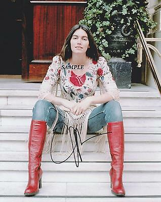 Emmylou Harris Reprint Autographed Signed Picture Photo Auto Collectible Rp Gift