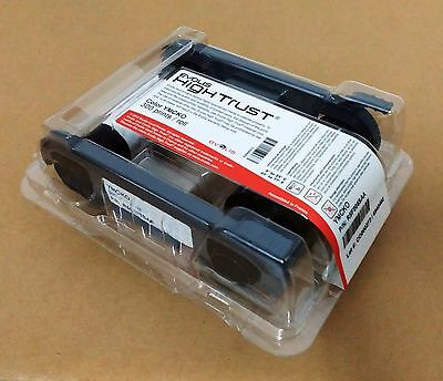 Evolis YMCKO PN R5F008SAA 300 prints Color Ribbon For Primacy Printer