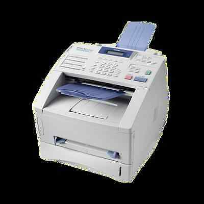 brother 8360p fax Refurbished