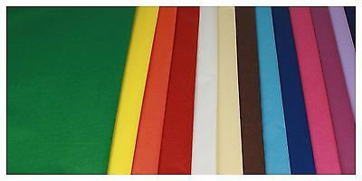 High Quality Christmas Tissue Paper Sheets