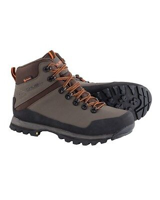 Brand New 2017 Chub Vantage Field Boots - All Sizes Available