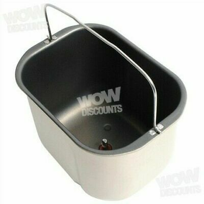 Kenwood BM350 BM450 Bread Pan KW712245