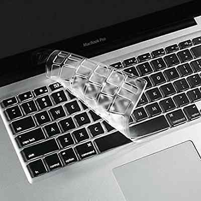 i-Buy Français Clavier Coque de Protection / Couverture AZERTY pour MacBook Air