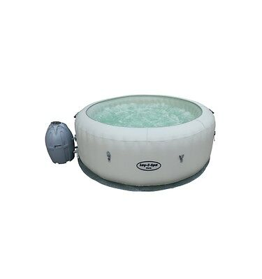 Spa gonflable rond Paris Air Jet Lay-z - Bestway - NEUF