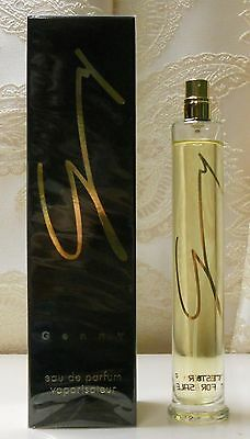 "Profumo Donna ""genny "" Eau De Parfum Natural Spray 100 Ml"