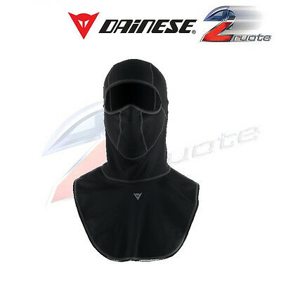 SOUS VENT TOTAL ECO BIB WS Dainese TAILLE L