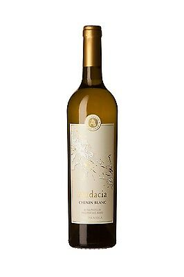 South African Alcohol/ Wine - Audacia Rooibos Infused Chenin Blanc (750mL)