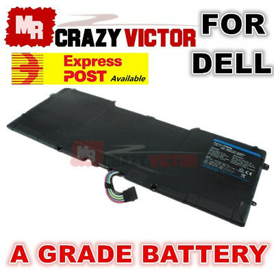 Battery For Dell XPS 12 (9Q23)(9Q33) 13 (L321X)(L322X)(9333) Y9N00 3H76R 03H76R