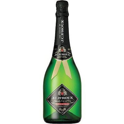 South African Alcohol/ Wine - JC Le Roux Sauvignon Blanc (750mL)
